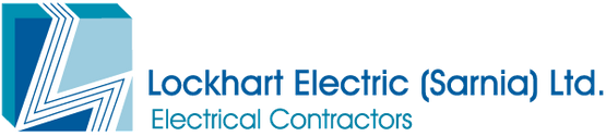 Lockhart Electric (Sarnia) Ltd